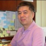 Zixu Mao, PhD