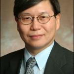 Dr. Vincent Yang