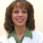 Susan Primo, MD