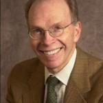 Jeffrey P. Koplan, MD, MPH