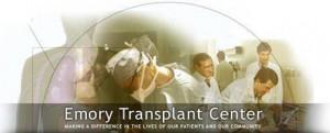 transplantcenterlogo