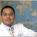 Carlos Franco-Paredes, MD, MPH