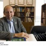 Keith Klugman, MD, PhD