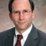 James Steinberg, MD