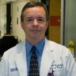 David Wright, MD