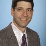 Stuart Knechtle, MD