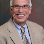 Carl D'Orsi, MD