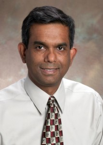 Subra Kugathasan, MD
