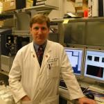 Allan D. Kirk, MD, PhD