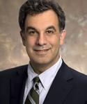 Joel H. Saltz, MD, PhD