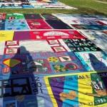 AIDS quilt panels_shadows