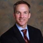 Daniel Brat, MD, PhD, principal investigator for the In Silico Brain Tumor Research Center
