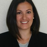 Emily Graubart, MD