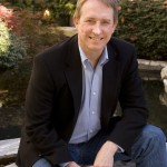 Charles Raison, MD