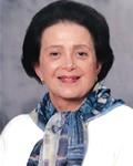 Nanette K.Wenger, MD