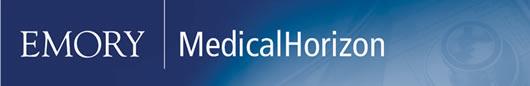 Emory MedicalHorizon