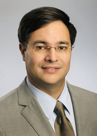 Costas G. Hadjipanayis, MD, PhD
