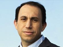 Todd B. Sherer, PhD