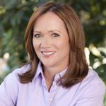 Leslee Shaw explains coronary artery calcium scoring