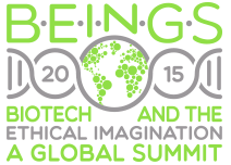 A few links for BEINGS2015