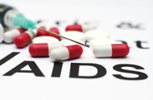 HIV vaccine news: a glass half full
